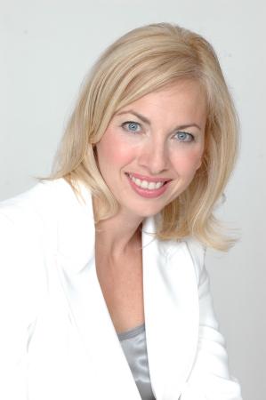Carolyn Hunter (Pearson)