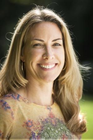 Susan Cromer-Garcia (Cromer)
