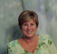 Susan Tyree (Daniels)