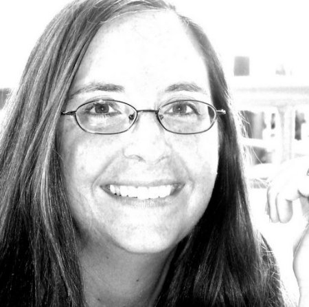 Erin Christian (Fuller)