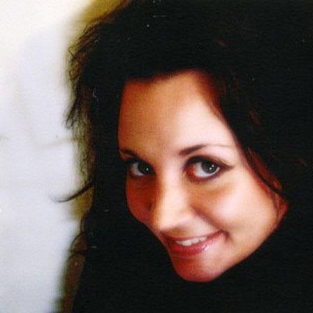 Libby Jack (Lewis)