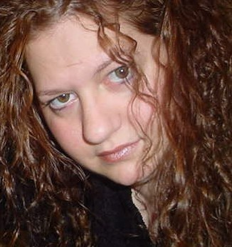 Rhonda Gullifer (Kraft)