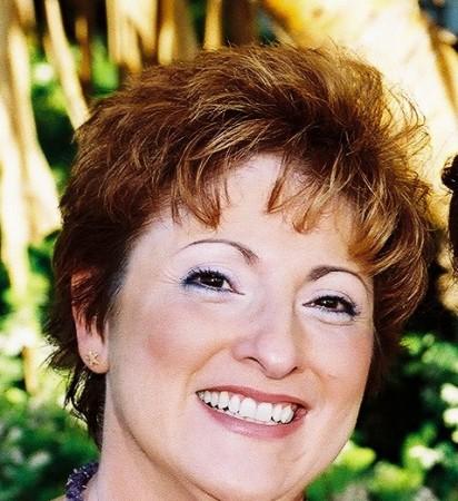 Helen Stroub (Valdez)