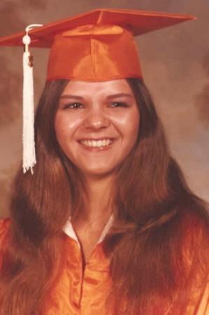 Donna Guthrie (Arnold)