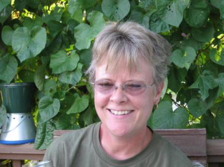Mary Sheppard  (Earney)