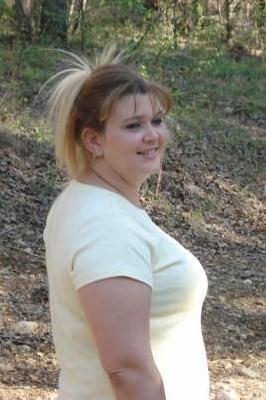 Julie Veteto (Carlson)
