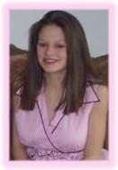 Heather Clark  (Murphy)