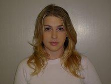 Melissa Tillery (Hinson)