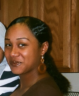 Ebony Harris Address Phone Number Public Records Radaris