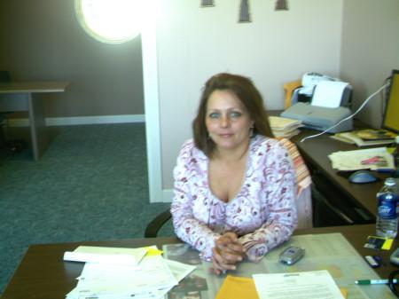 Pamela Dial (Goodman)