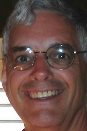John John Pilon (Pilon)