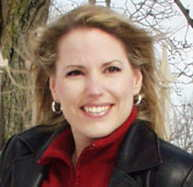 Darlene DeMers Robinson  (Demers)
