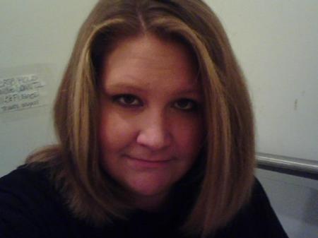 Angela Suratt (Moody)