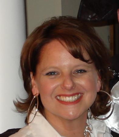 Shannon Greene (Davis)