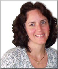 Karen Cox (Stoughton)