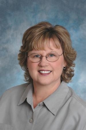 Susan Banks Reina (Banks)