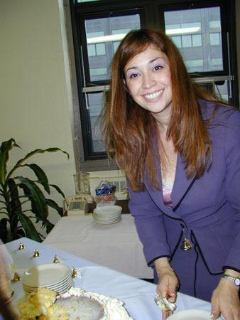Kim Morel-Betances (Morel)