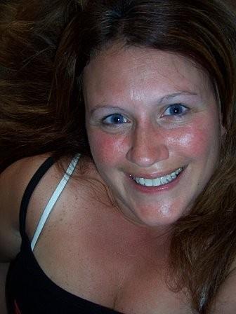 Susan Cammisa  (Macdonald)