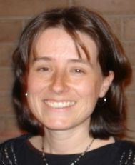 Lorraine Caron (Smith)