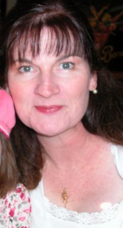 Deborah Wilson-Ozima (Wilson)