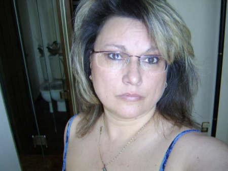 Laura Broder (Kruse)