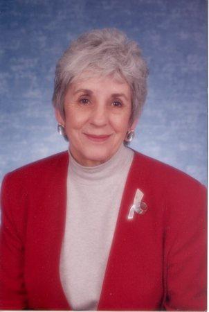 Norma  Osborn (Osborn)