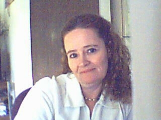 Melinda Holtsclaw  (Stephens)