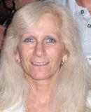 Donna Pethtel  (Jones)
