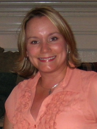 Jennifer Ryan (Watson)