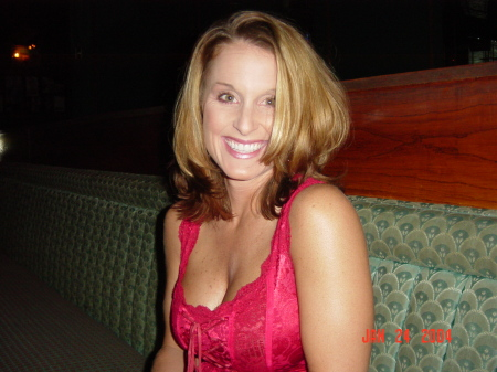 farmerville single women Personal ads for farmerville,  topix  louisiana  union parish  farmerville  farmerville dating and personals  women say the inability of a man to.