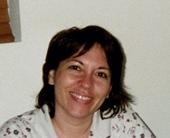 Cindy Rugotska (Garcia)