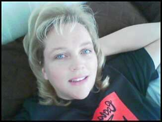 Donna Roelle (Jones)