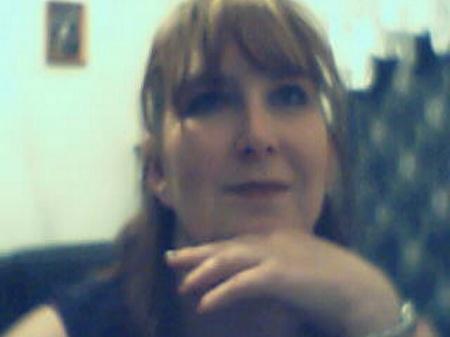 Julie Leonard (Wells)