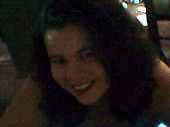 Teresa Kehoe (Garcia)