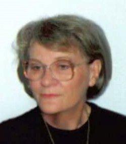 Jessica Mason (Bartholomew)