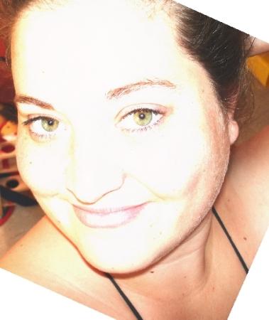 Michelle Shea (Bowman)