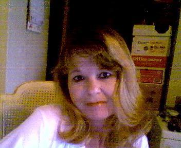 Deborah Bell  (Clark)