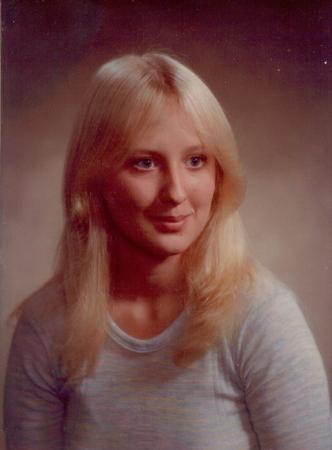 Karen Fleischman (Larson)
