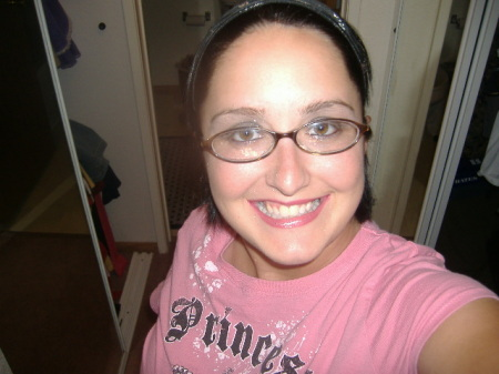 unicoi christian singles Meet unicoi singles online & chat in the forums dhu is a 100% free dating site to find personals & casual encounters in unicoi.