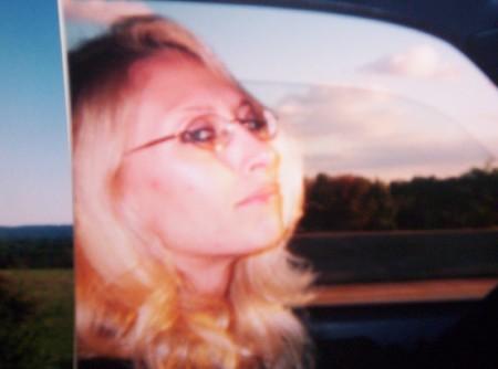 Karen Kessler (Jackson)