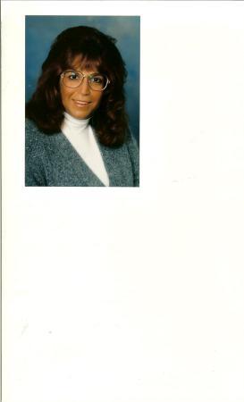 Diane Beebe (Desalvo)