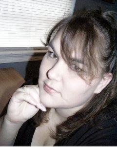 Christie Noto (Williams)