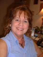 Laura Duke  (Berg)