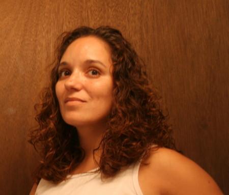 Nicole Bryant (Matthews)