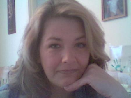 Debra Parker (Taylor)