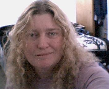 Donna Halbauer  (Harris)
