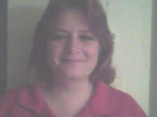 Donna Sherrin (Bishop)