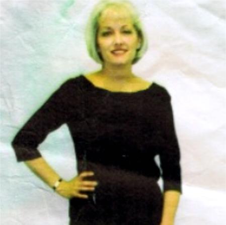 Linda Fischer-Ecton  (Fischer)