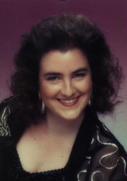 Ann Seely (Roberts)