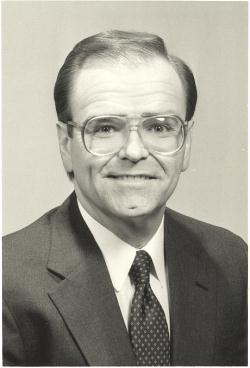 William H.  Williams, Jr.  (Williams)